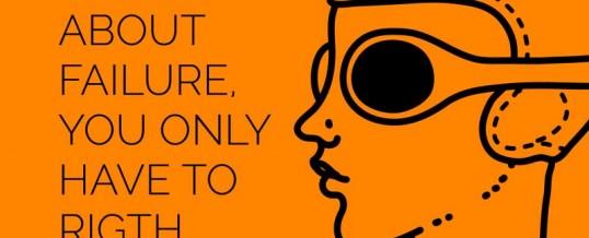 Zitat von Drew Houston (Gründer von Dropbox).
